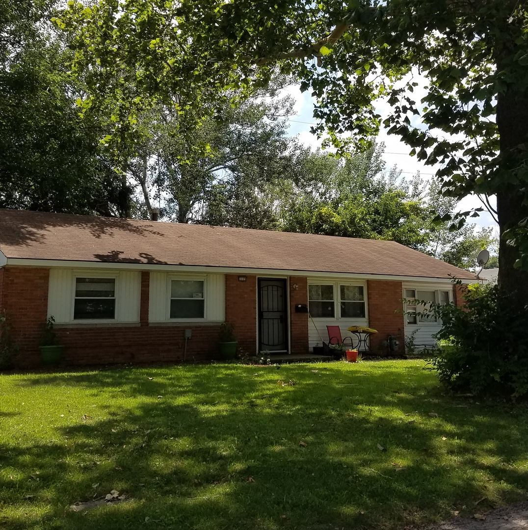 Photo of 1115 Joanne Lane  CHAMPAIGN  IL