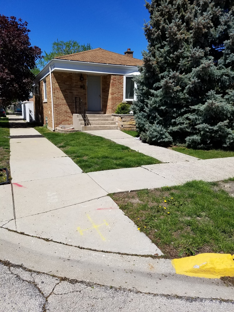 Photo of 3638 South 61ST Court  CICERO  IL