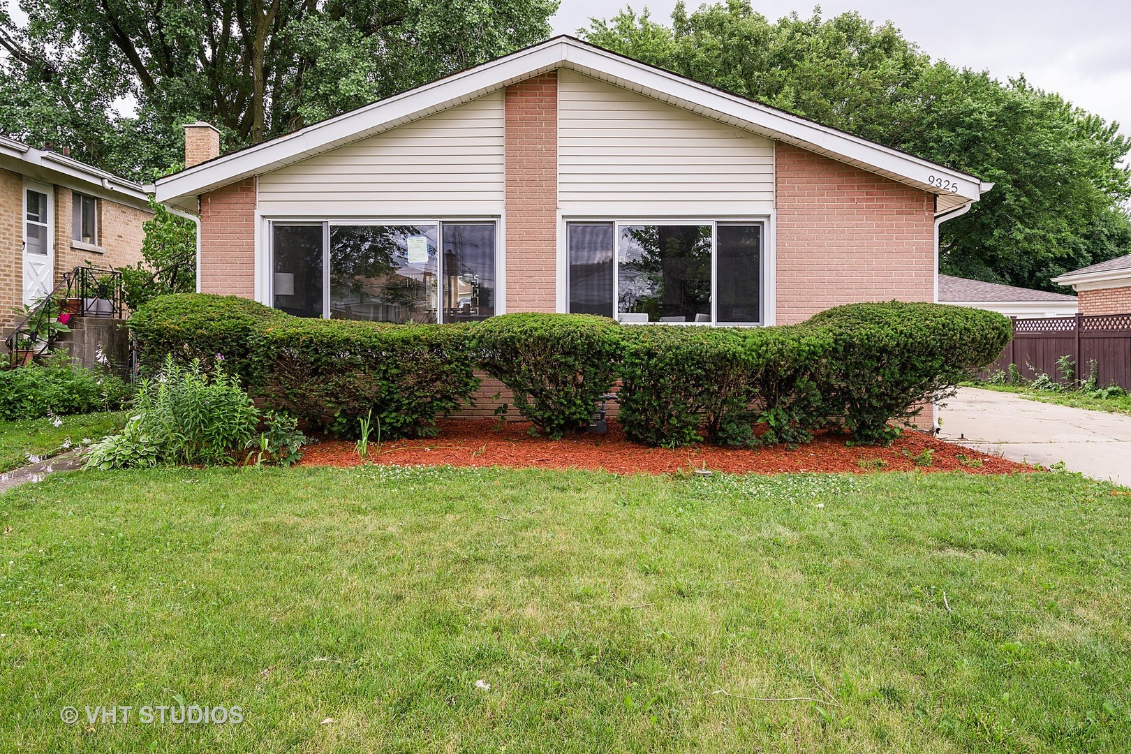 Photo of 9325 Luna Avenue  MORTON GROVE  IL