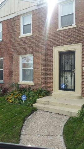 Photo of 2529 East 97th Place  CHICAGO  IL