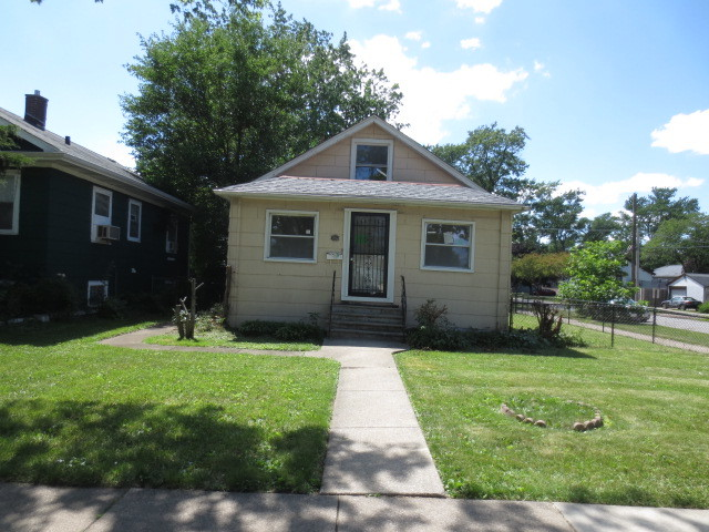 Photo of 1902 South 17TH Avenue  MAYWOOD  IL