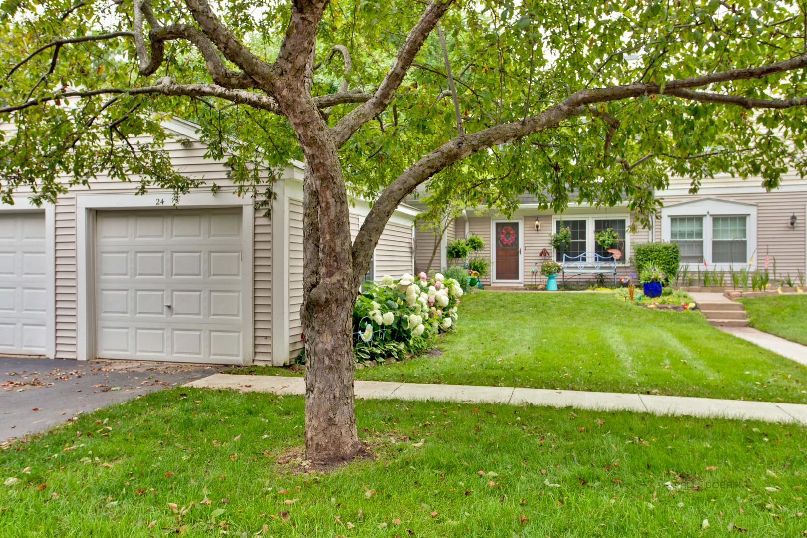 Photo of 24 Red Oak Trail  CARY  IL