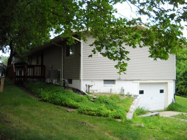 Photo of 310 Short Street  sparland  IL
