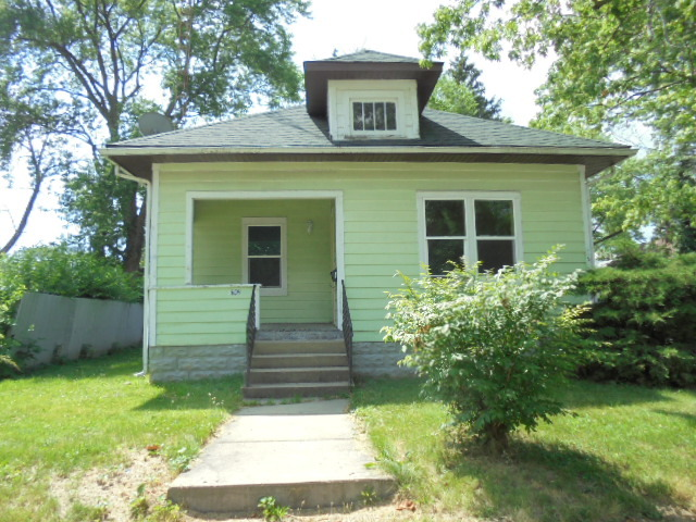 Photo of 509 South Lincoln Avenue  KANKAKEE  IL