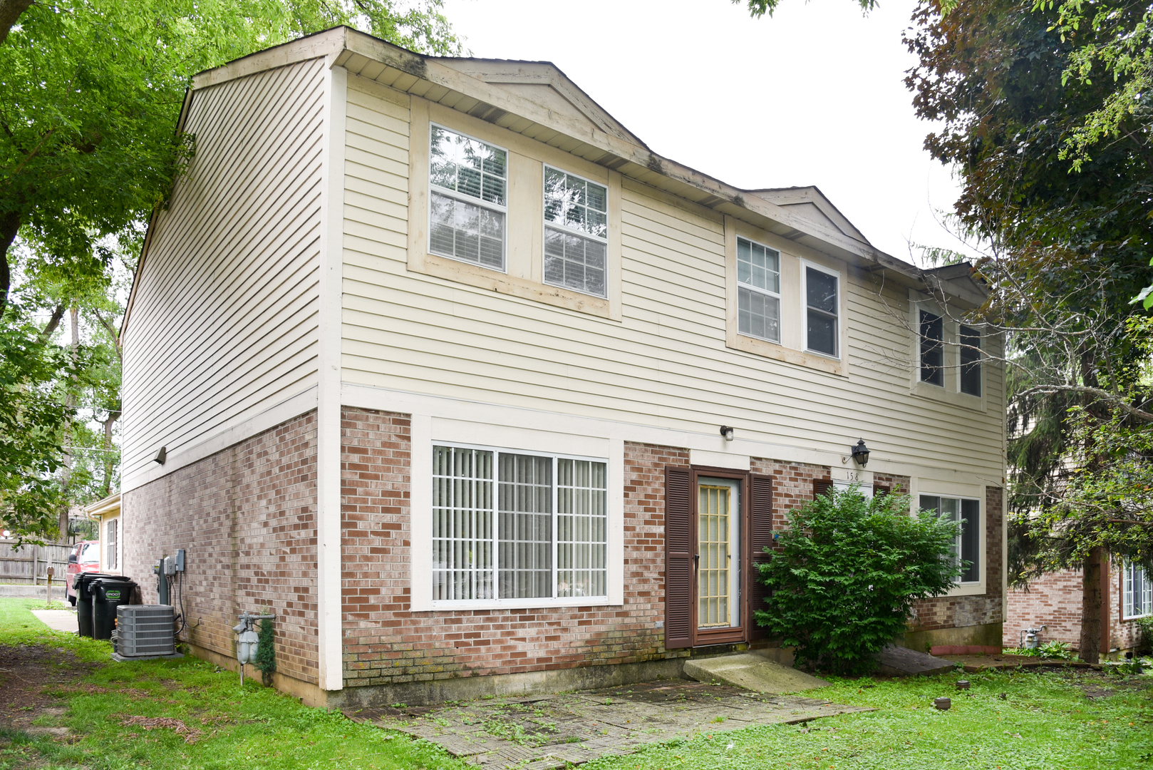 160 South Lake Street, Mundelein in Lake County, IL 60060 Home for Sale