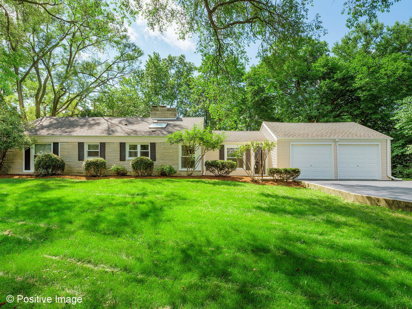 Photo of 600 Saddle Road  WHEATON  IL