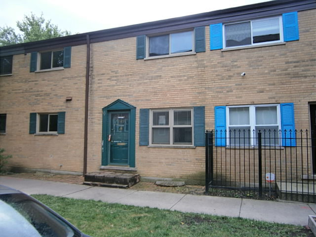 Photo of 2127C North HUMBOLDT Boulevard  CHICAGO  IL