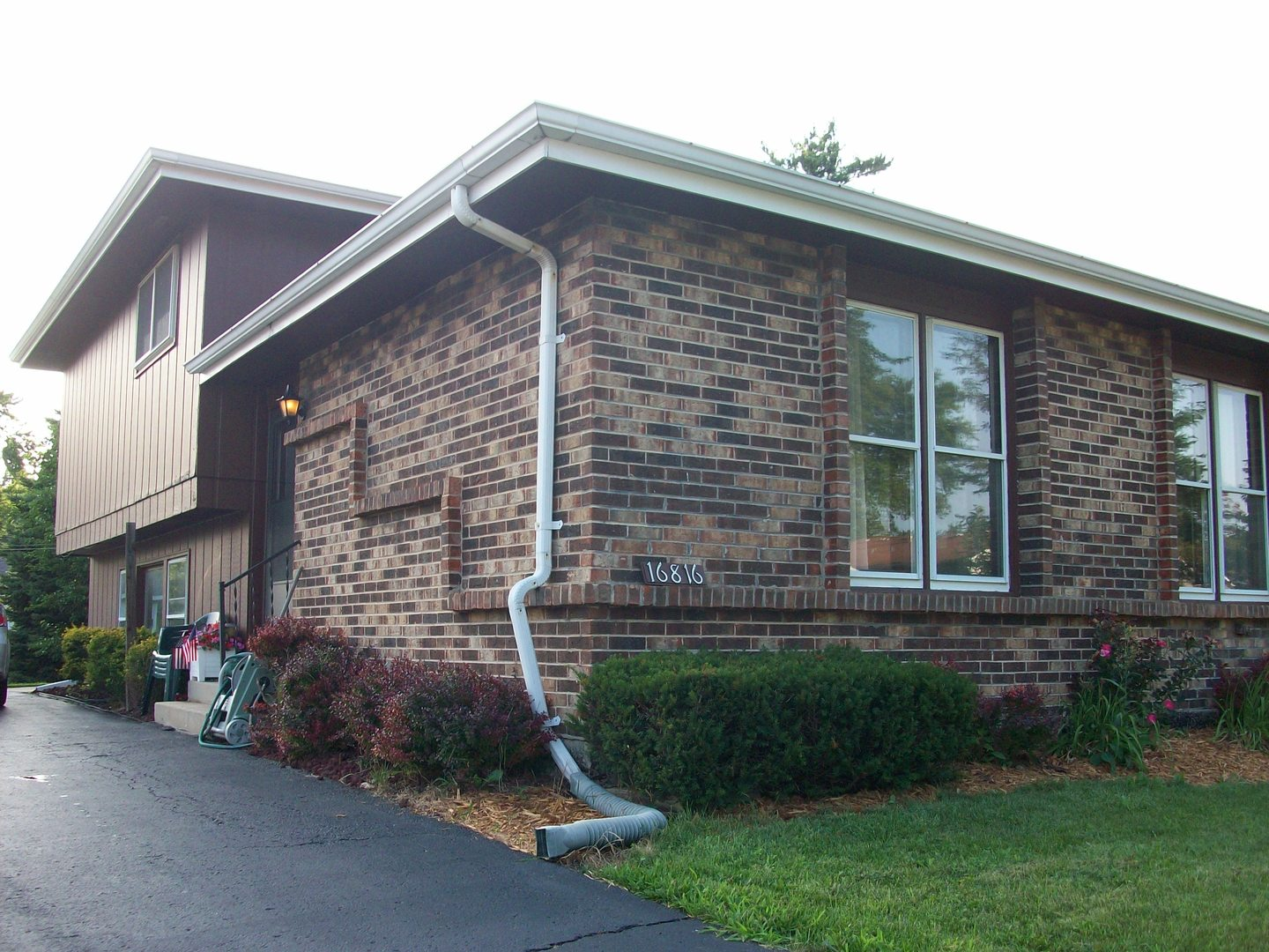 Photo of 16816 91st Avenue  ORLAND HILLS  IL