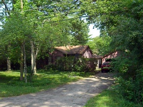 2135 2nd Street, Northbrook in Cook County, IL 60062 Home for Sale