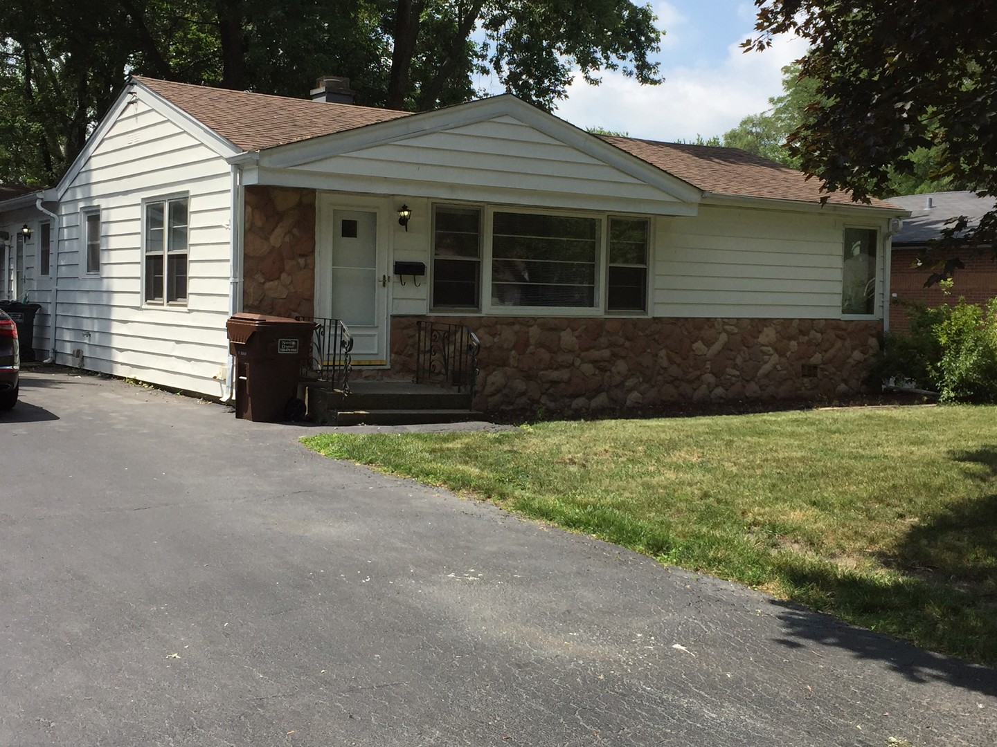 Photo of 6627 Riverside Drive  TINLEY PARK  IL