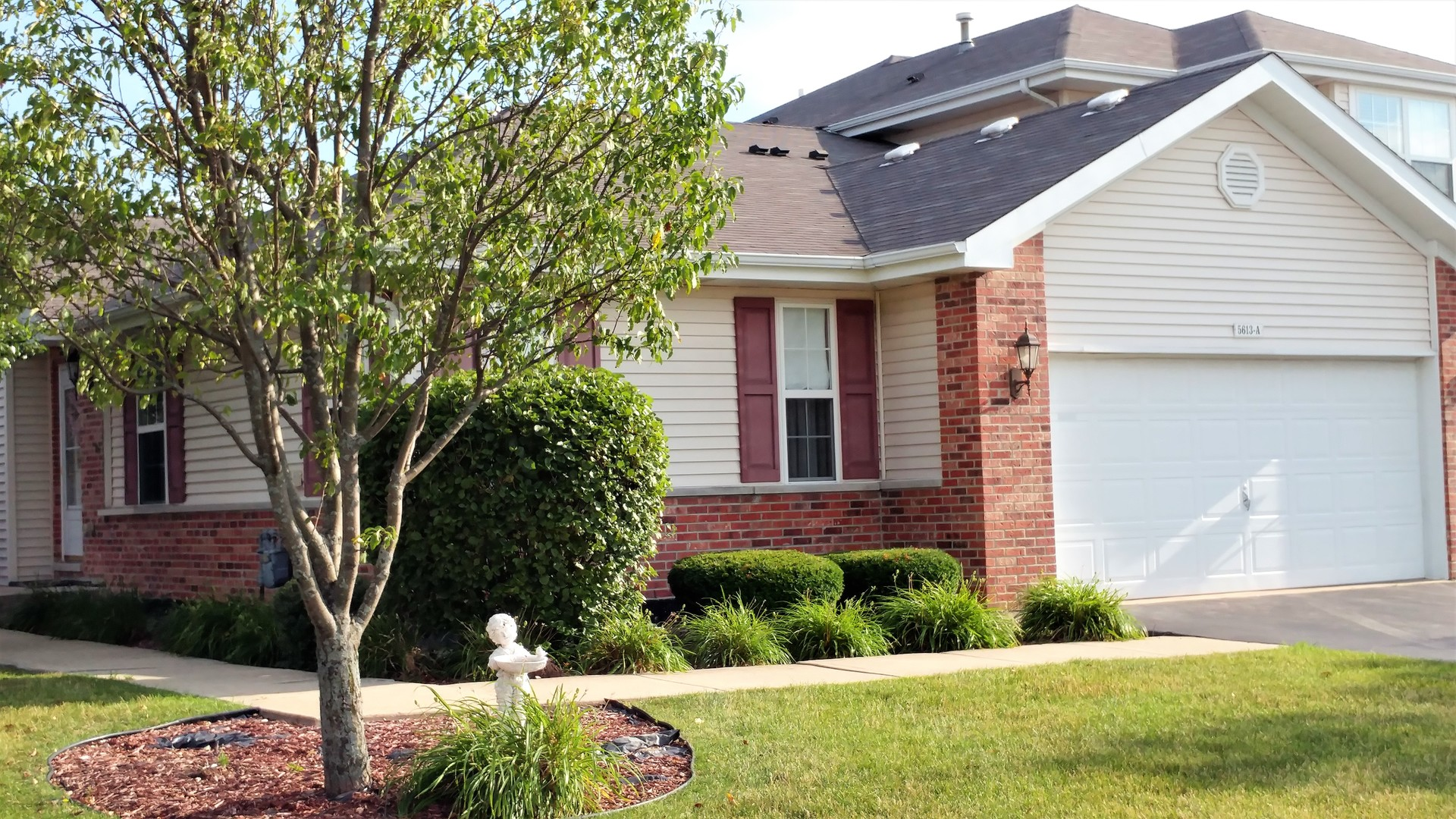 Illinois will county university park - 121 Homes For Sale For Monee Il View All