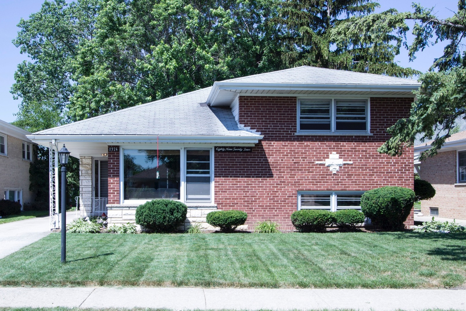 Photo of 8924 Ottawa Avenue  MORTON GROVE  IL