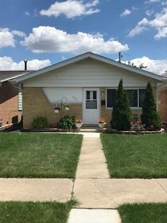 Photo of 7509 Lockwood Avenue  BURBANK  IL