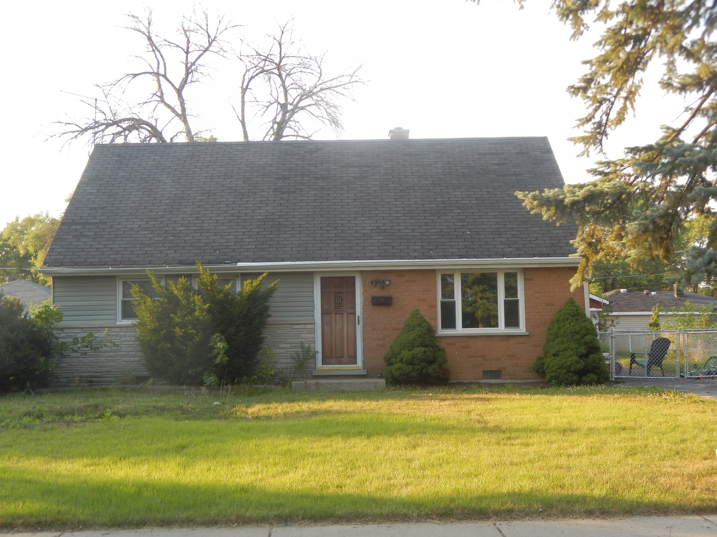 Photo of 6234 West 83RD Place  BURBANK  IL