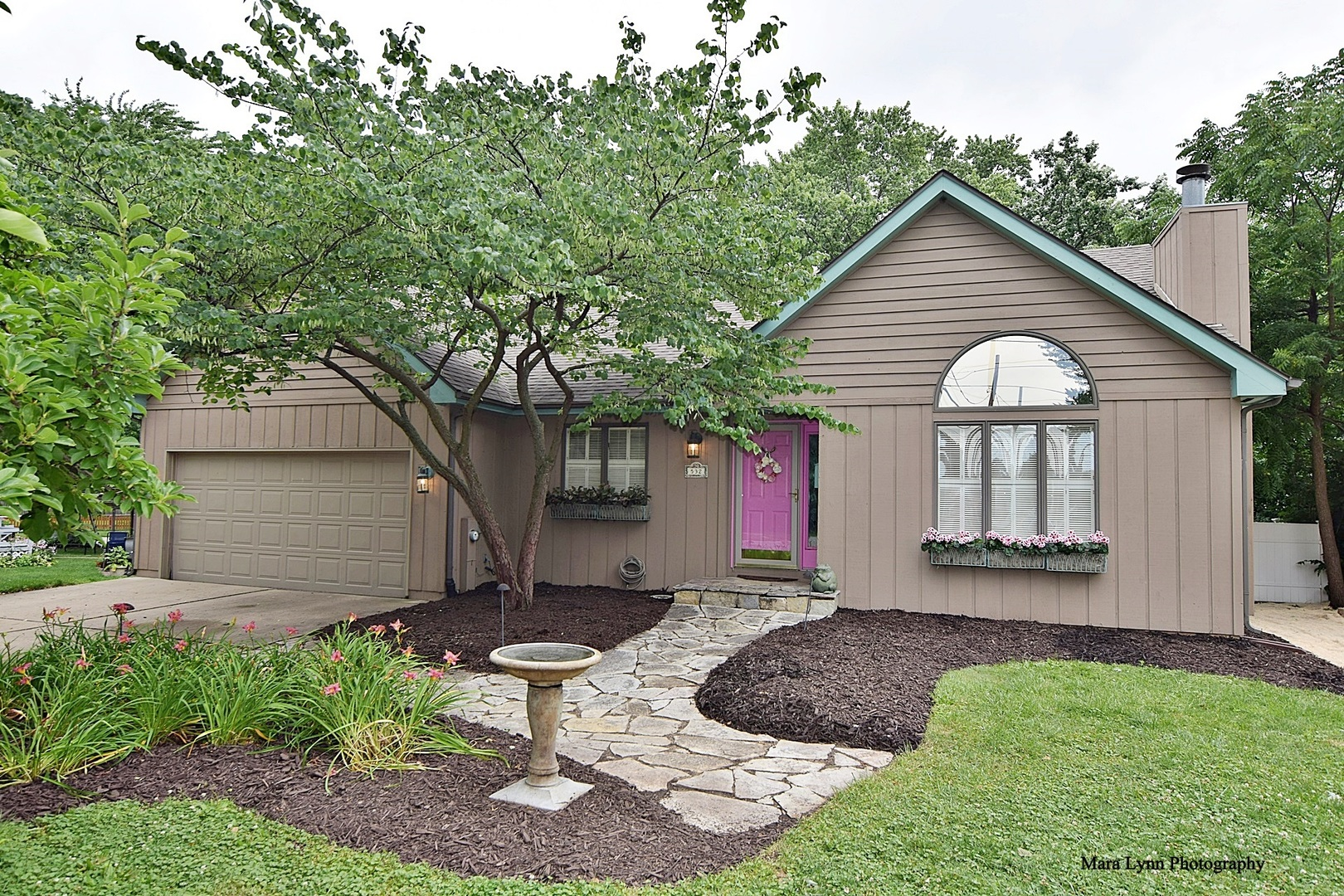 532 Park Street, Batavia in Kane County, IL 60510 Home for Sale