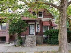 Photo of 6943 South Eberhart Avenue  CHICAGO  IL