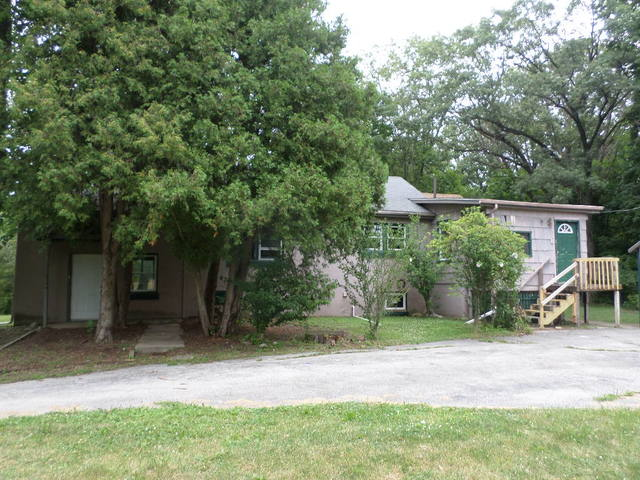 Photo of 23603 South Kings Road  CRETE  IL