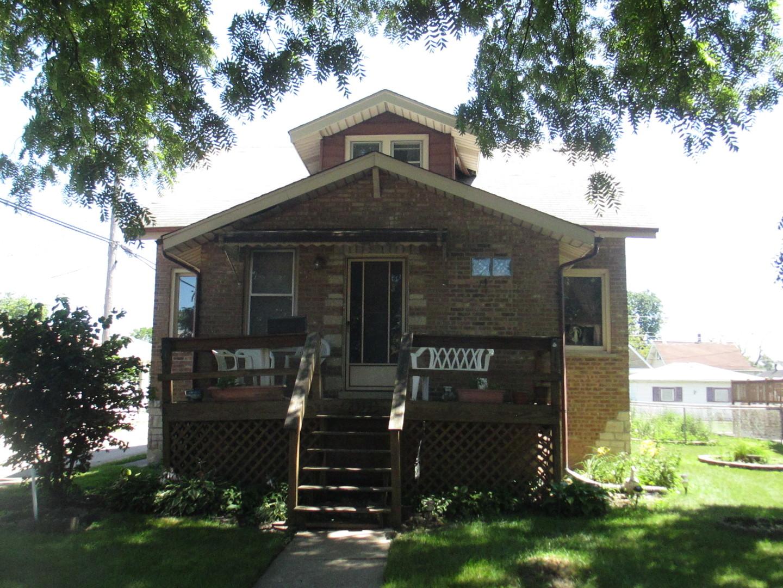 Photo of 2333 North 77TH Avenue  ELMWOOD PARK  IL
