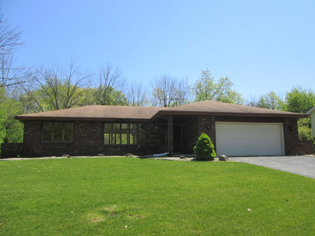 Photo of 3459 Innsbruck Lane  CRETE  IL