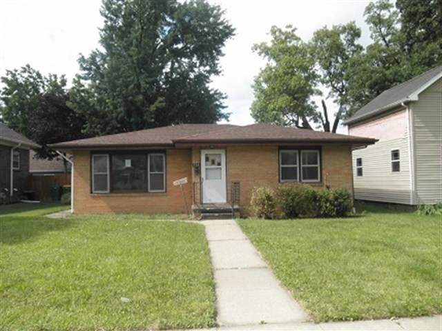 Photo of 114 West 12th Street  STREATOR  IL