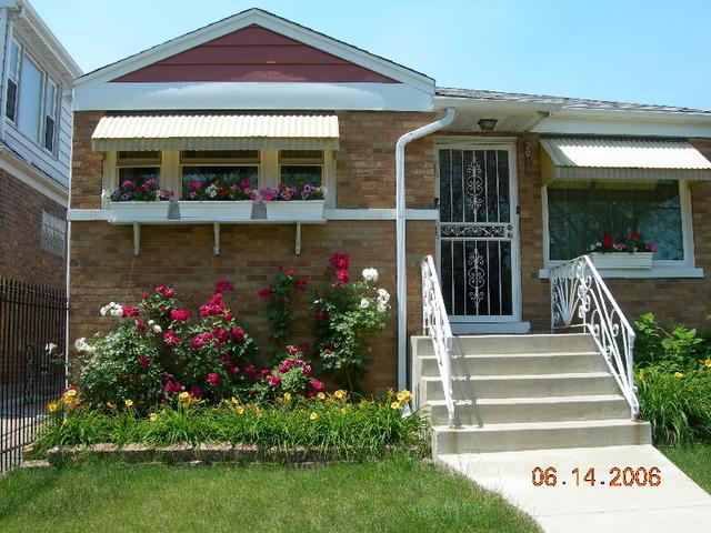 Photo of 2918 North Kolmar Avenue North West  CHICAGO  IL
