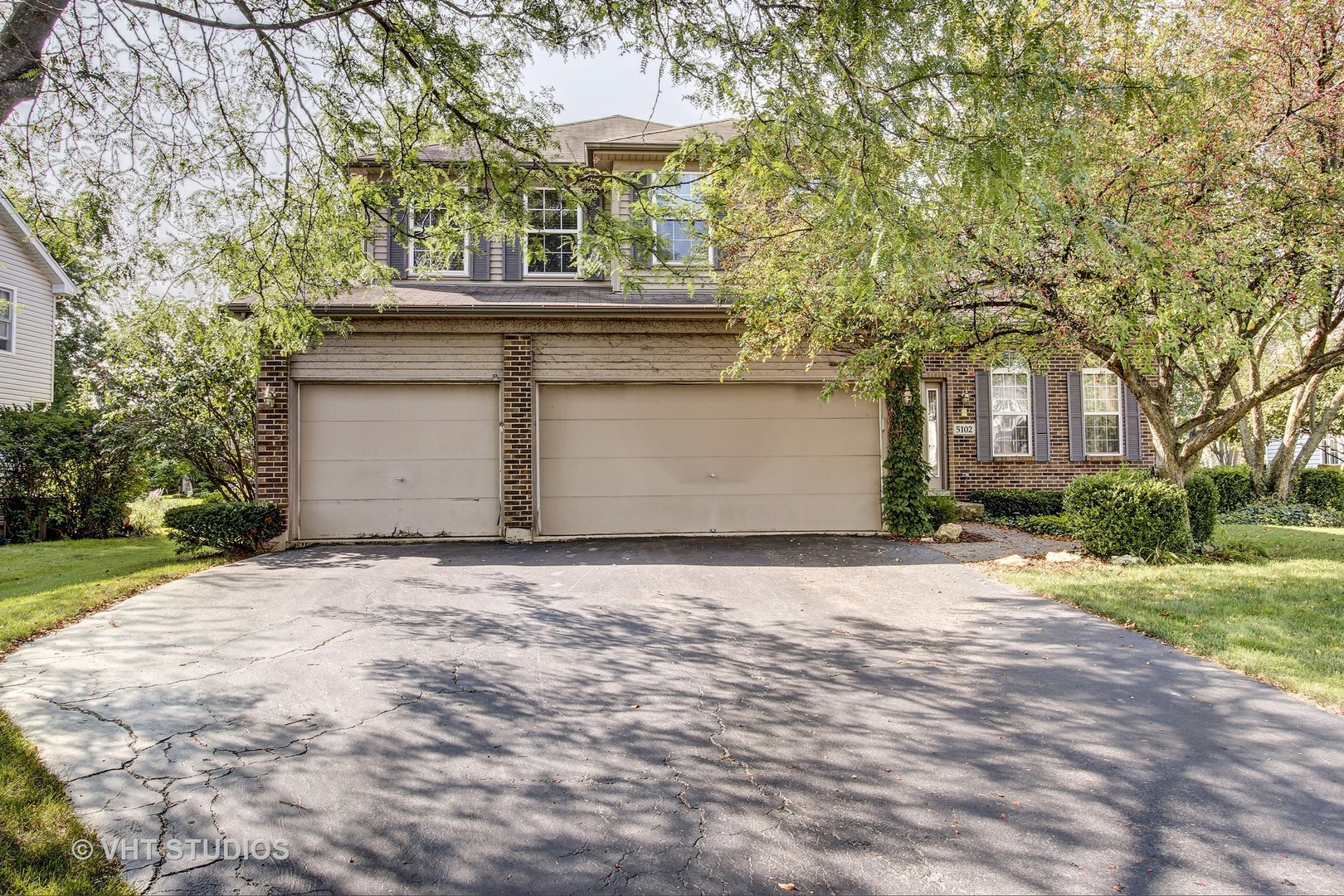 Photo of 5102 Turnberry Court  PLAINFIELD  IL