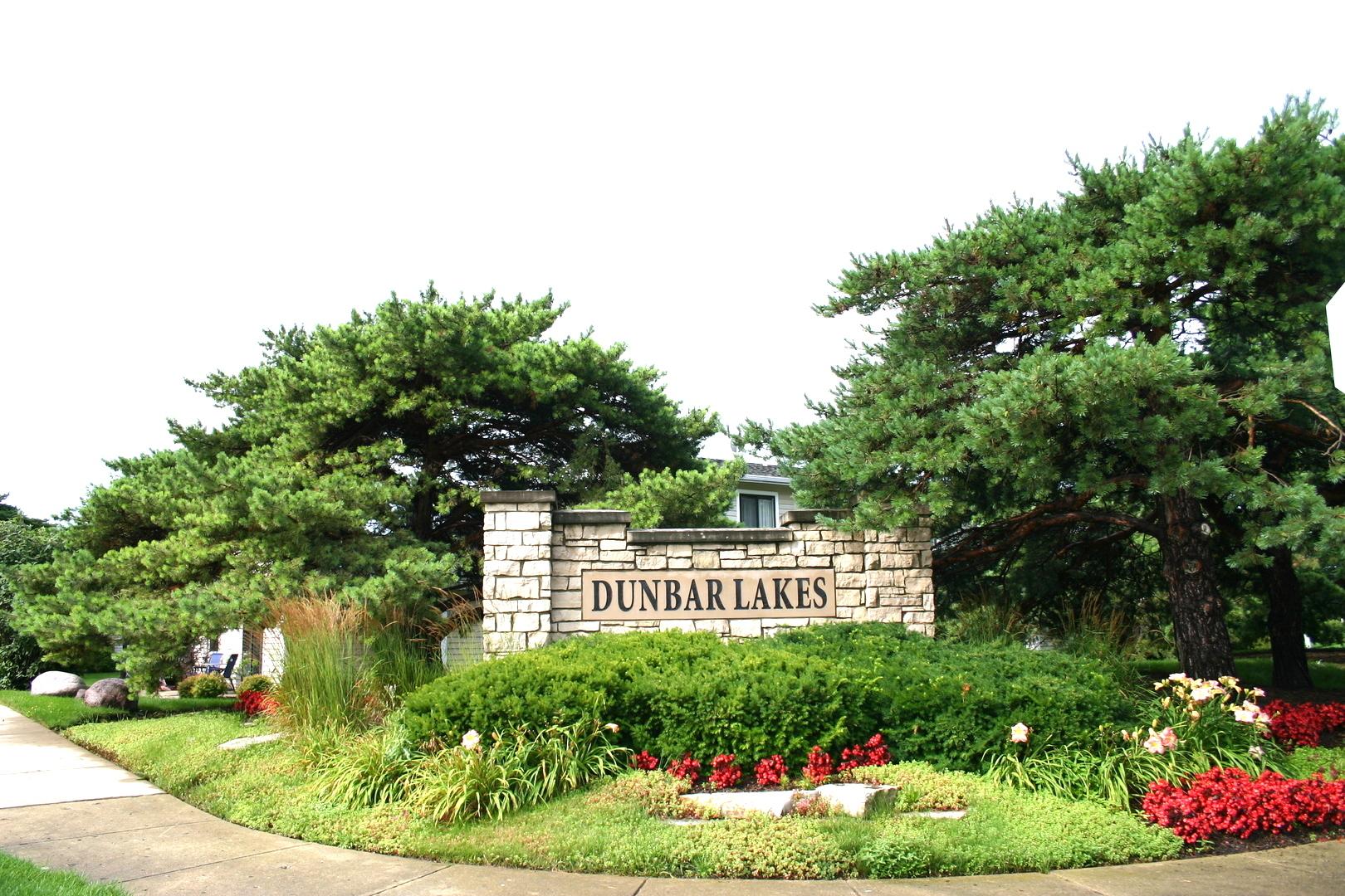 Photo of 734 WHITESAIL Drive  SCHAUMBURG  IL