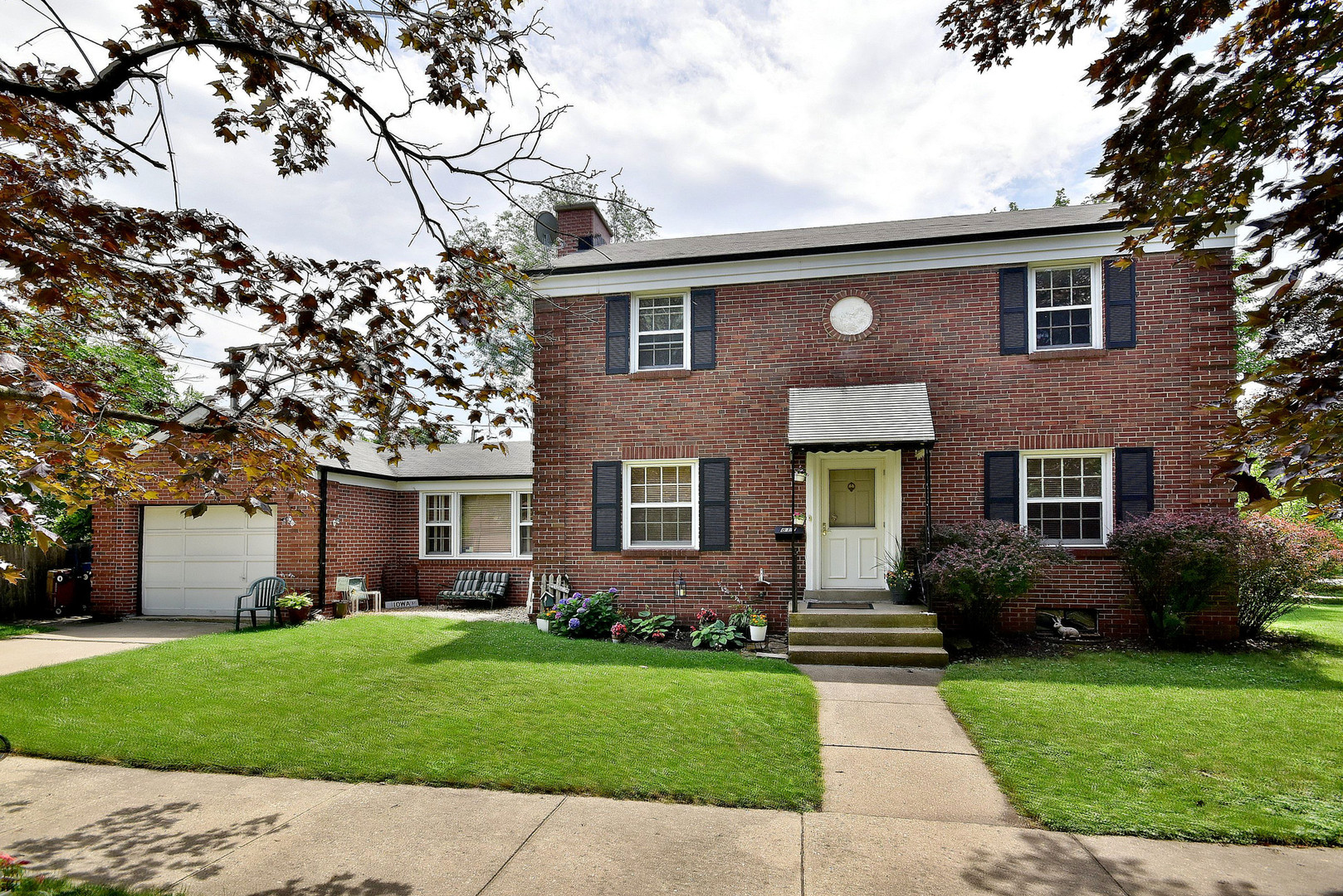 Photo of 817 North 2nd Avenue  MAYWOOD  IL