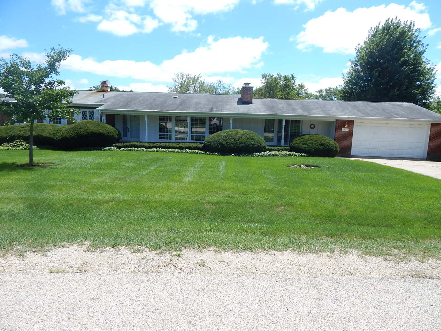 Photo of 1507 Laurel Court  SLEEPY HOLLOW  IL