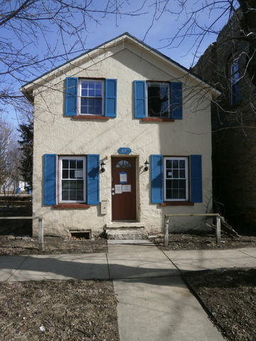 Photo of 456 North 5th Avenue  KANKAKEE  IL