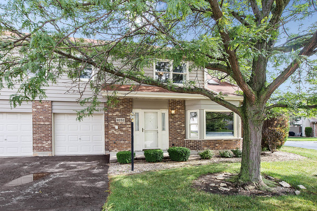 Photo of 9252 CLIFFSIDE Lane  ORLAND PARK  IL