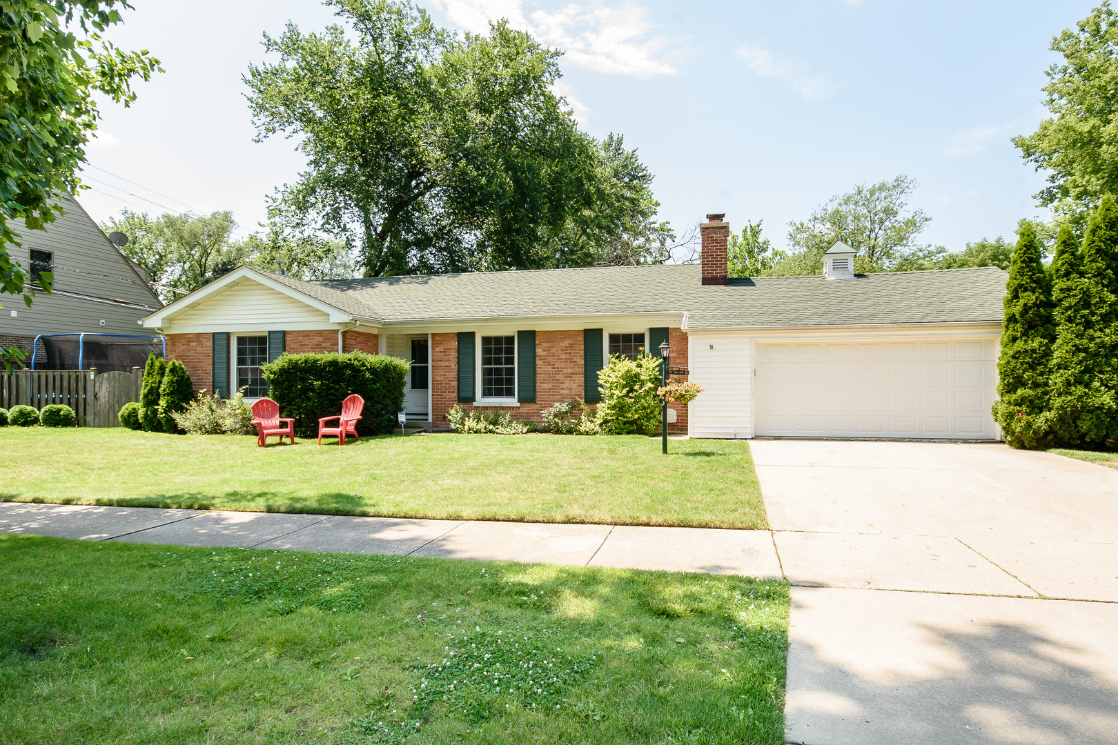 Photo of 301 Glenview Road  GLENVIEW  IL