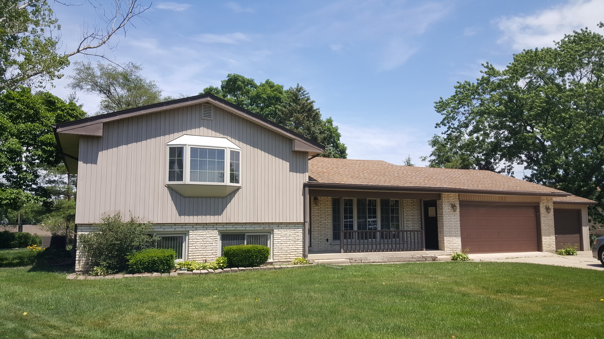 Photo of 101 South Constance Avenue  COUNTRYSIDE  IL