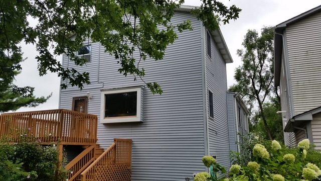 Photo of 19 East 56th Street  WESTMONT  IL