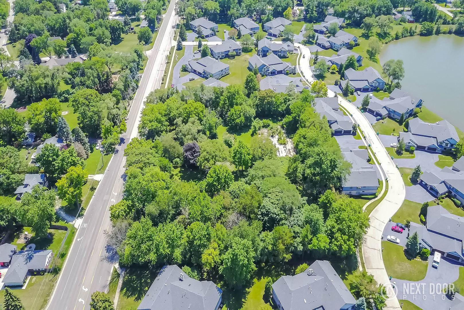 2623 ESSINGTON Road, Joliet, Illinois