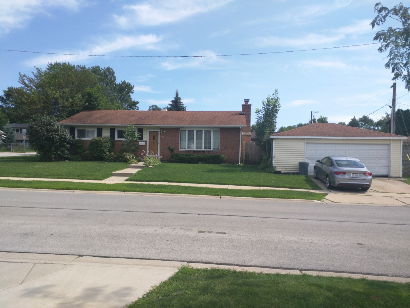 Photo of 35 East Schubert Avenue  GLENDALE HEIGHTS  IL