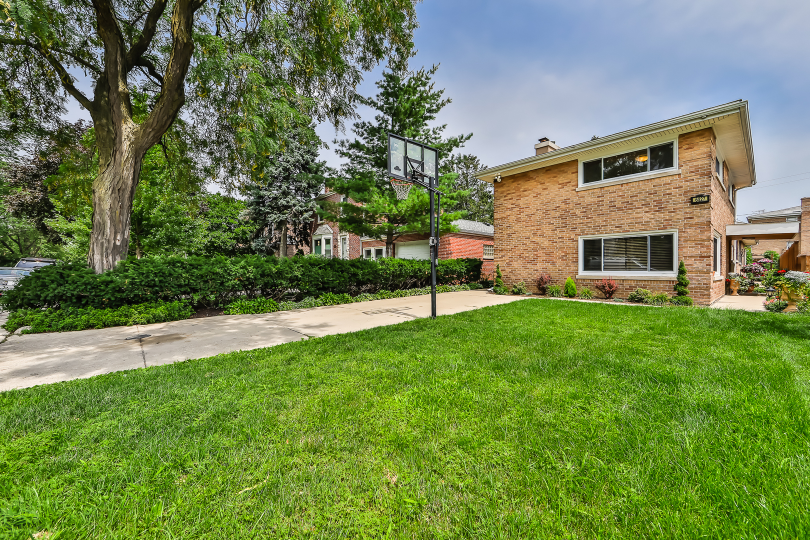 Photo of 6427 North Christiana Avenue  LINCOLNWOOD  IL