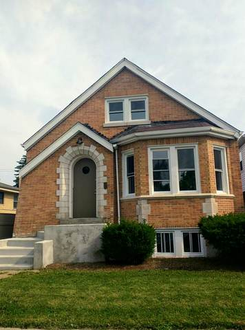 Photo of 7236 West 61st Place  SUMMIT  IL