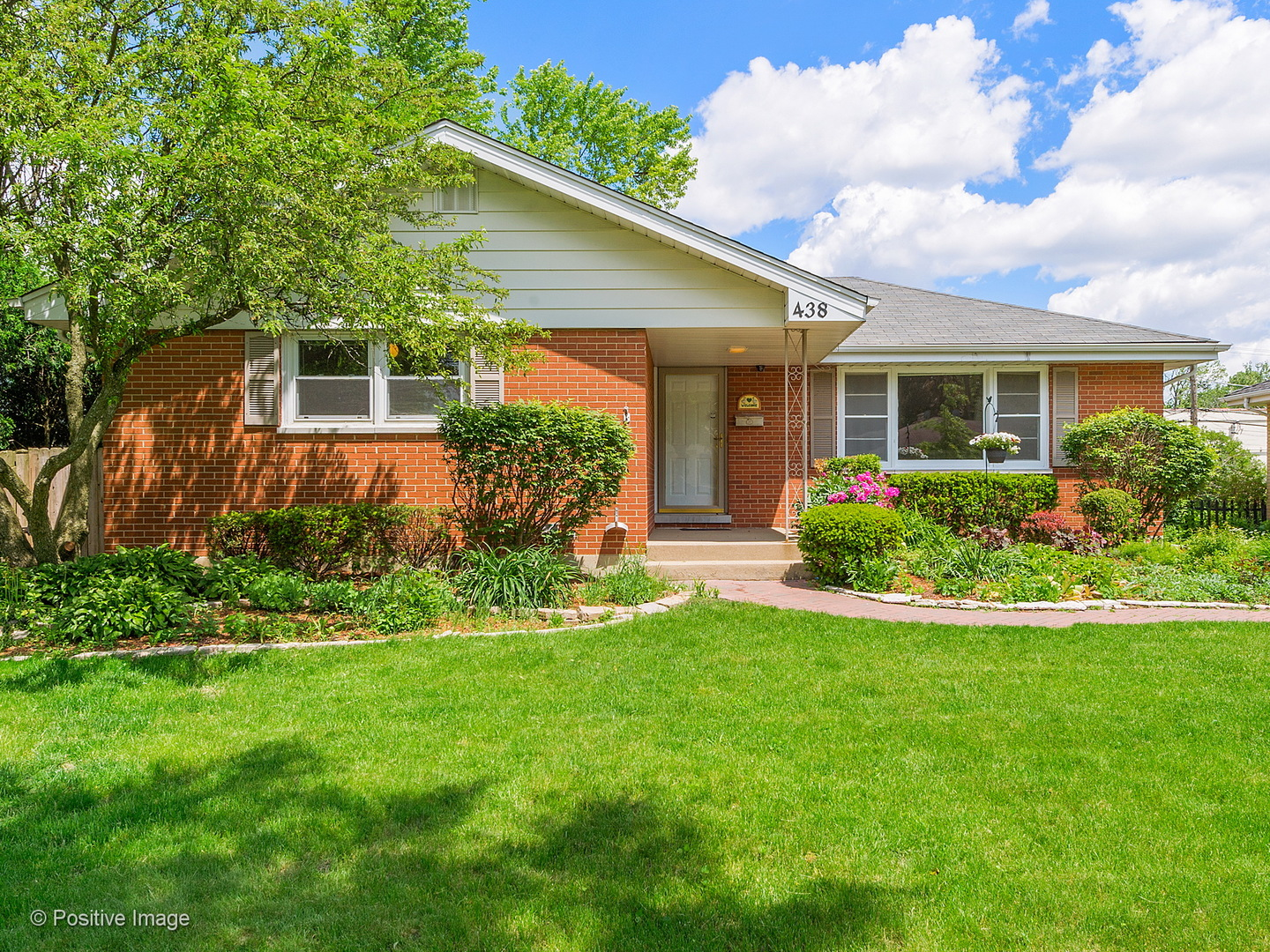 Photo of 438 Lake Avenue  DOWNERS GROVE  IL