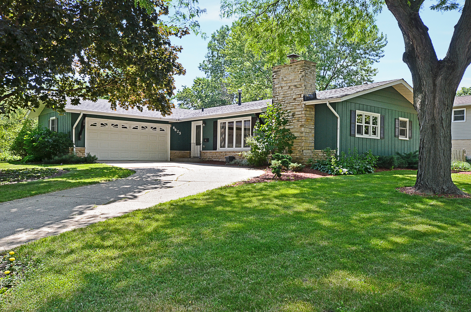 Photo of 6625 Fairmount Avenue  DOWNERS GROVE  IL