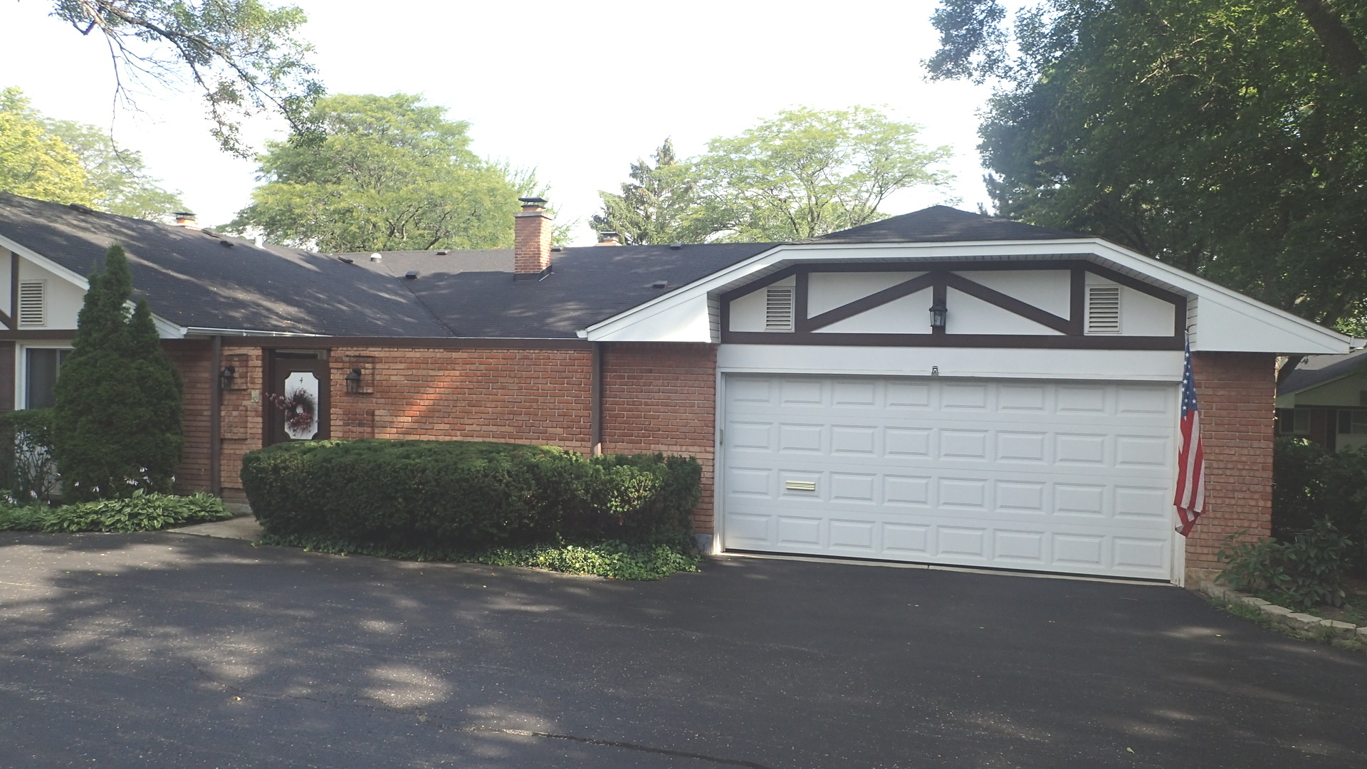 Photo of 4 KETTERING ON OXFORD  ROLLING MEADOWS  IL