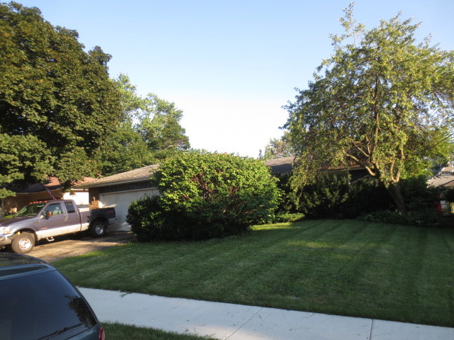 Photo of 325 HOPE Court  ELGIN  IL
