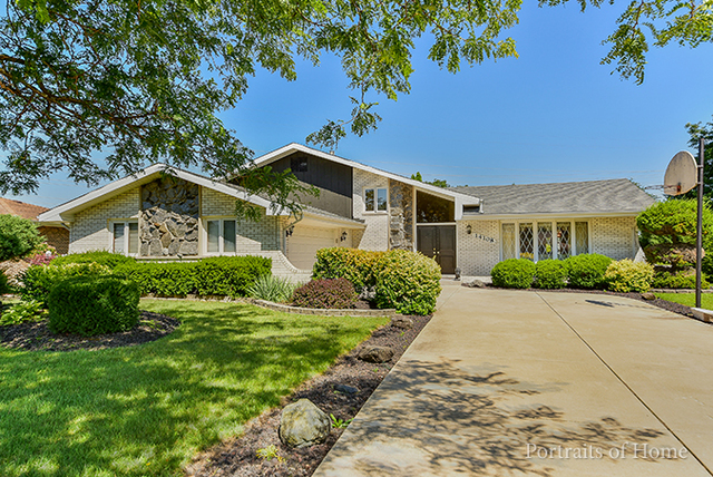 Photo of 14108 Garavogue Avenue  ORLAND PARK  IL