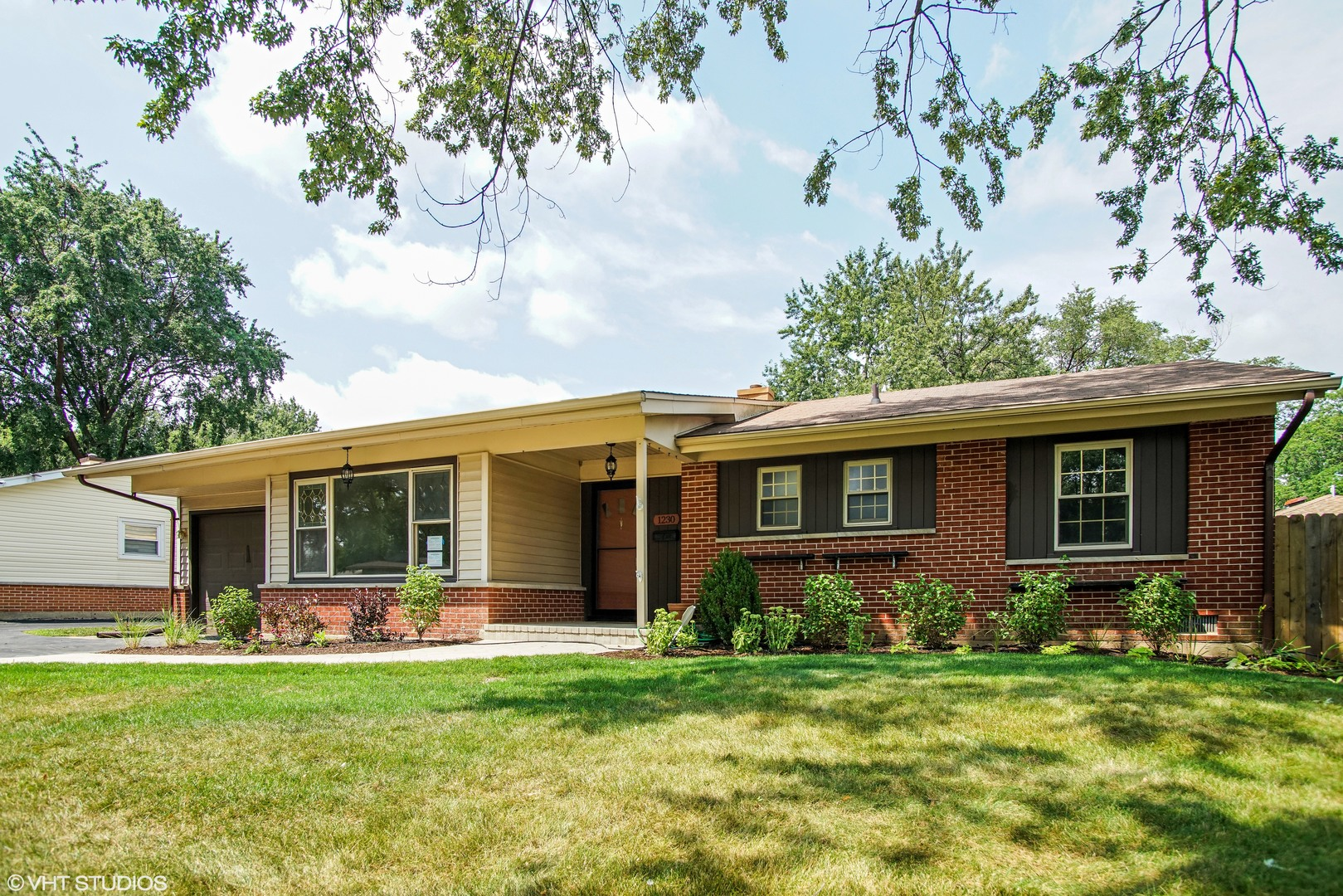 Photo of 1230 Carswell Avenue  ELK GROVE VILLAGE  IL