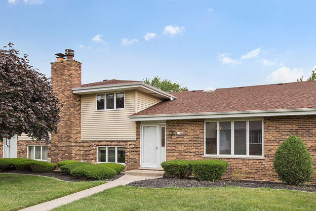 Photo of 7334 West 153rd Place  ORLAND PARK  IL