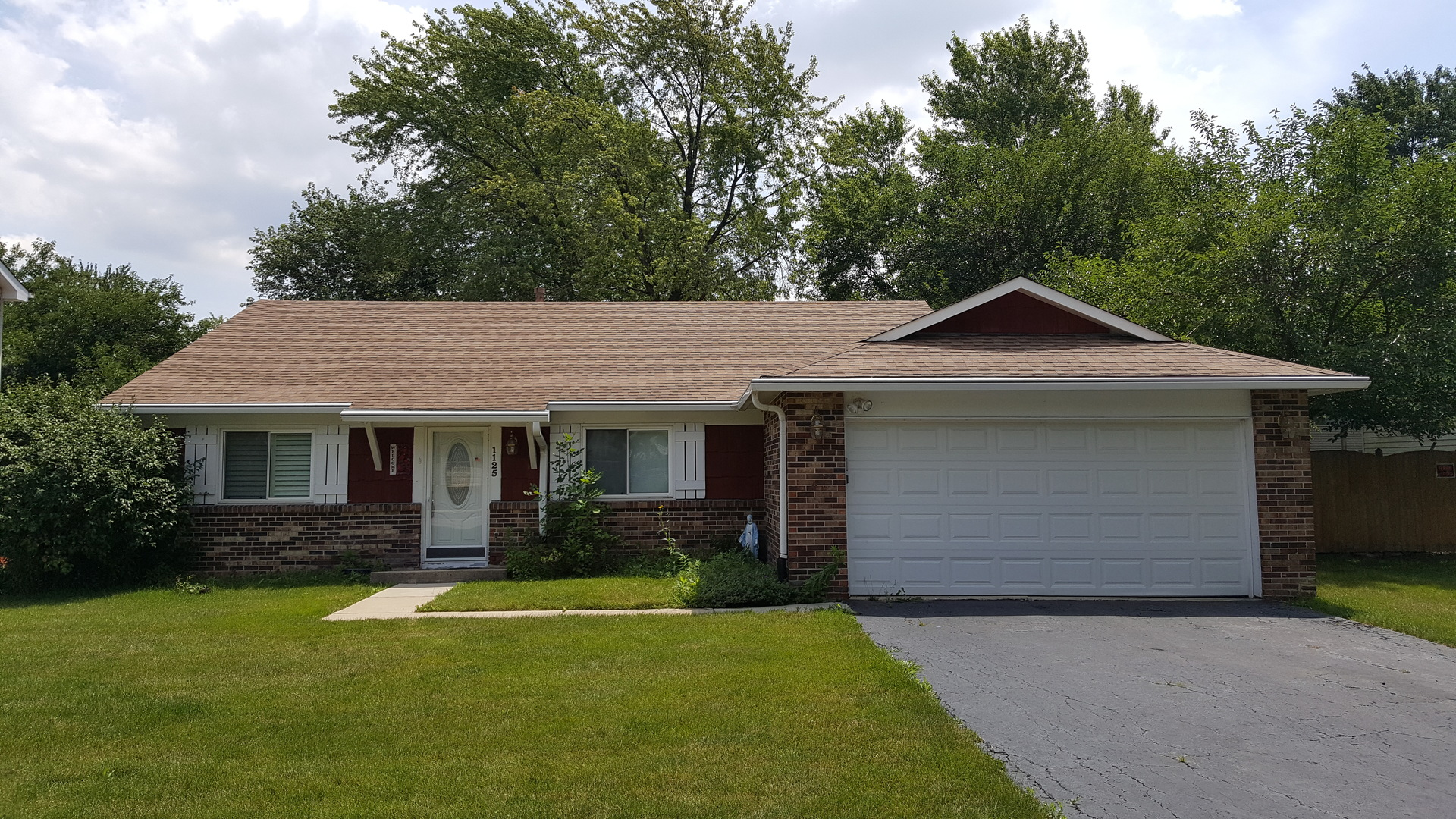 Photo of 1125 Partridge Avenue  BOLINGBROOK  IL