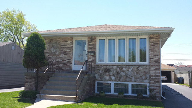 Photo of 7219 West 114th Place  WORTH  IL