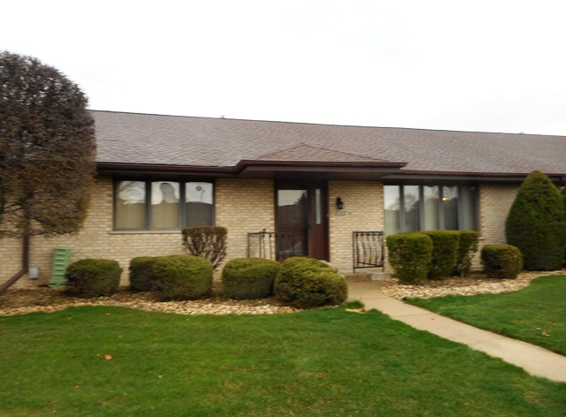 Photo of 18207 Nebraska Court  ORLAND PARK  IL