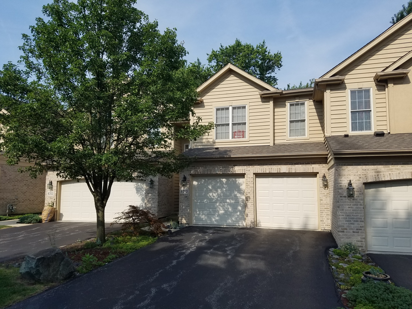 Photo of 6310 Fairview Avenue  DOWNERS GROVE  IL