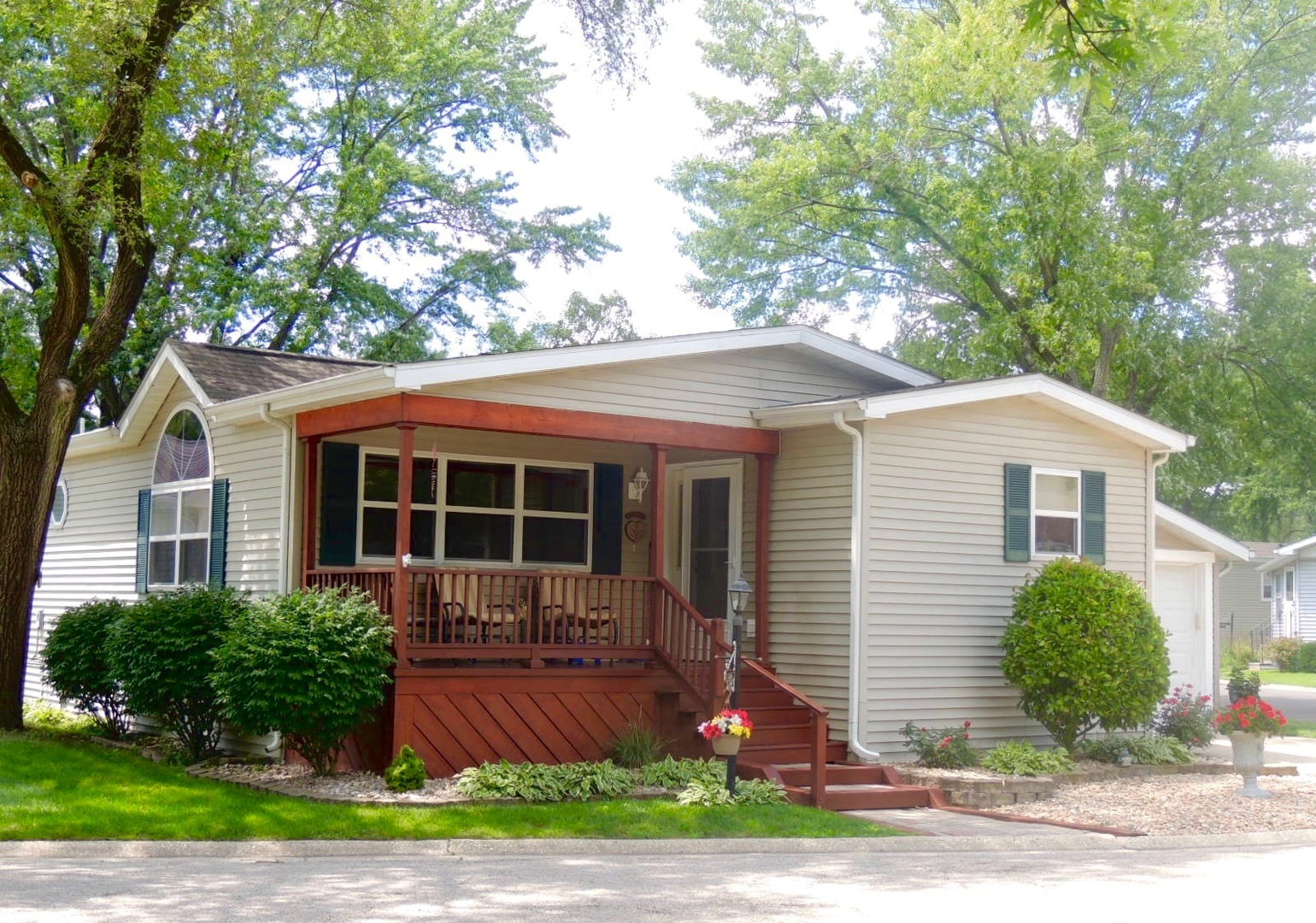 Photo of 1216 Candlewood Road  ELGIN  IL
